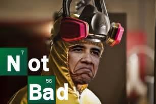 Not Bad Obama Meme - image 499923 obama rage face not bad know your meme
