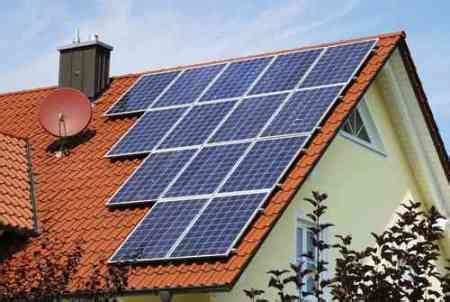 best residential solar systems residential solar energy a great way to help the environment