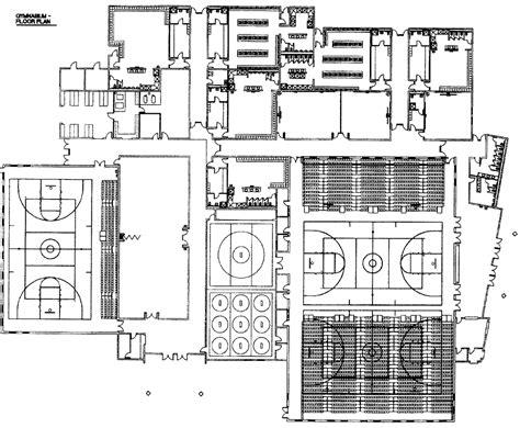 basketball gym floor plans basketball gym floor plans homes floor plans