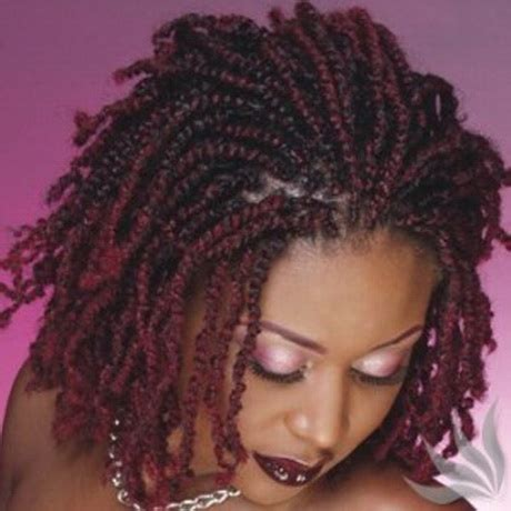 eon nubian twist hair nubian twist hair