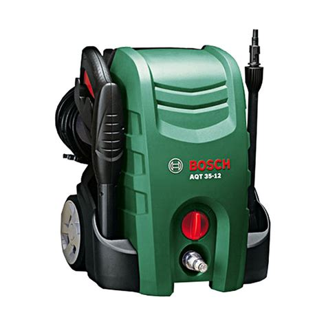 Mesin Cuci Steam Motor Mobil High Pressure Jet Cleaner Vad 70 mesin cuci steam motor mobil high pressure jet cleaner
