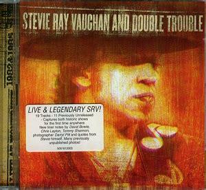 planetamusical stevie ray vaughan