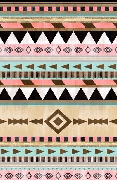 instagram pattern ideas tribal wallpaper tumblr