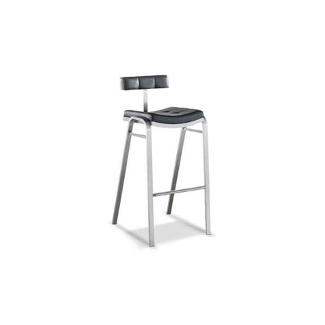 Tabouret Assise 65 Cm by Tabouret Assise 65 Cm Topiwall