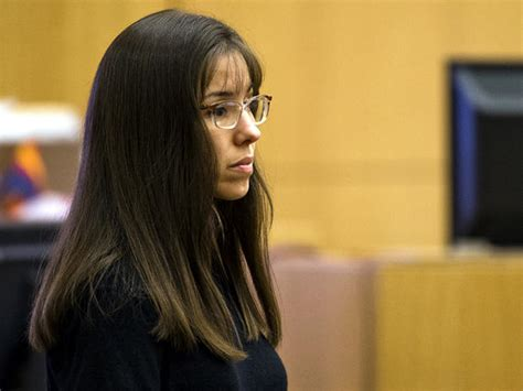 day 23 of jodi arias trial push to drop death penalty jodi arias murder trial photo 9 pictures cbs news