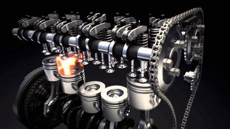 duratorq diesel engine youtube