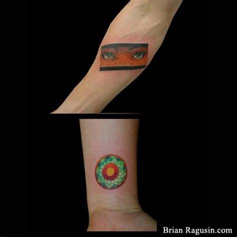 kill bill tattoo pin by brian ragusin on arm tattoos by brian ragusin