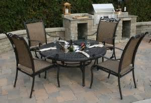 patio furniture dc dc services delivery assembly treadmills home gyms elliptical machines exercise