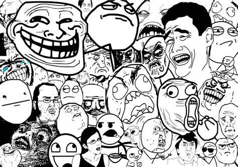 Os Meme - a origem dos memes inovadores espm