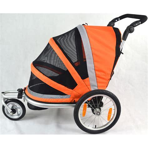 Kereta Dorong Bayi Tiga Roda buy grosir roda tiga kereta dorong sepeda from