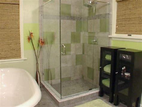 Bathroom Makeover Philippines Small Bathroom Designs Philippines Studio Design