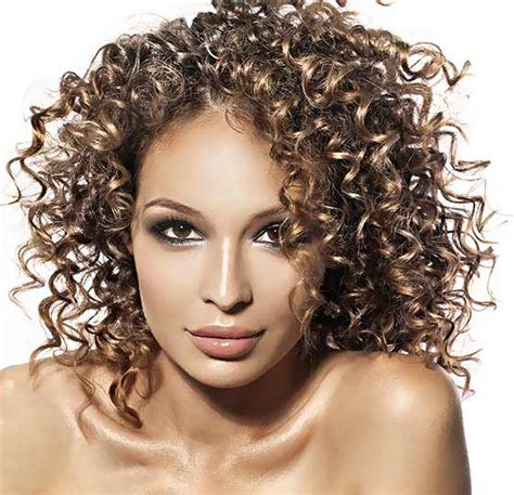 root perm 40 styles to choose from when perming your hair