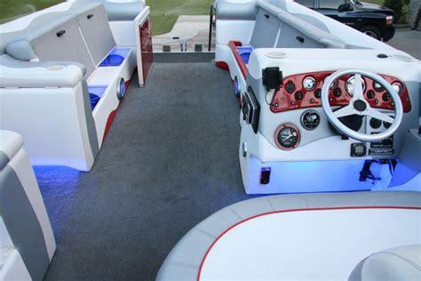 boat sound system ideas led lights 13 speaker sound system 27ft pontoon boat