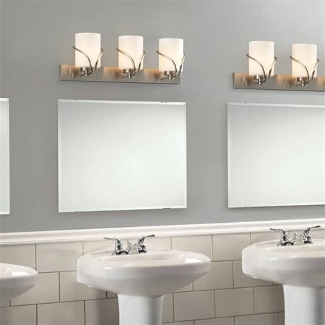 bathroom vanity light fixtures ideas bathroom vanity lighting ideas the cards we drew can antique modern mirror and