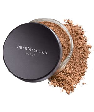 bare minerals powder let s talk makeup routines then comes family
