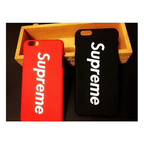 Supreme Iphone 6 7 5 Xiaomi Redmi Note F1s Oppo S6 Vivo samsung galaxy s4 gold ebay
