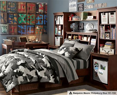 bedroom ideas for teenagers boys 46 stylish ideas for boy s bedroom design kidsomania