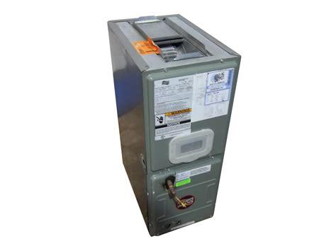 rheem air conditioner fan motor rheem used central air conditioner air handler ubhc