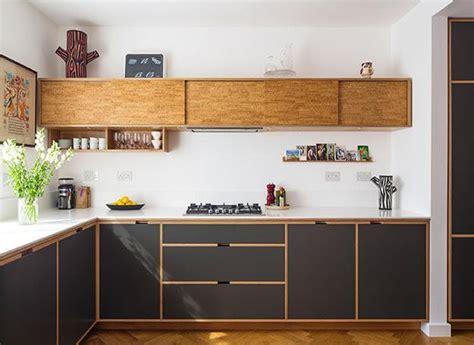 plywood kitchen design dining furniture kitchen islands