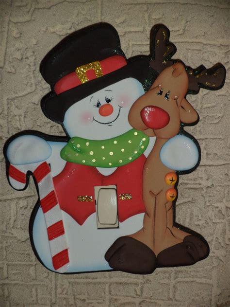 imagenes navidad en foami 17 mejores im 225 genes sobre manualidades en foamy en