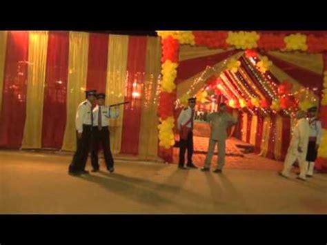 Indian House Interior Design garg tent amp caterers tent pandal