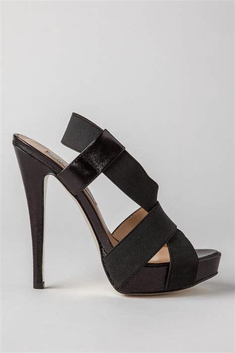 kristin cavallari shoes kristin cavallari shoes malo peep toe in black