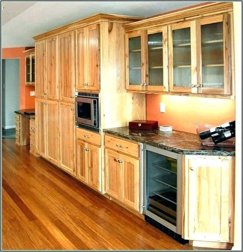 lacquer kitchen cabinets pros and cons birch kitchen cabinets pros and cons cabinets matttroy