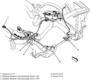 chevrolet cavalier 1997 2000 2 2l engine schematic diagram all about chevrolet get free image