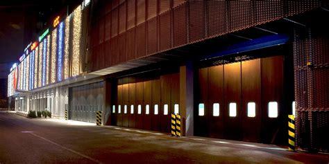 breda porte breda sistemi industriali porte garage residenziali