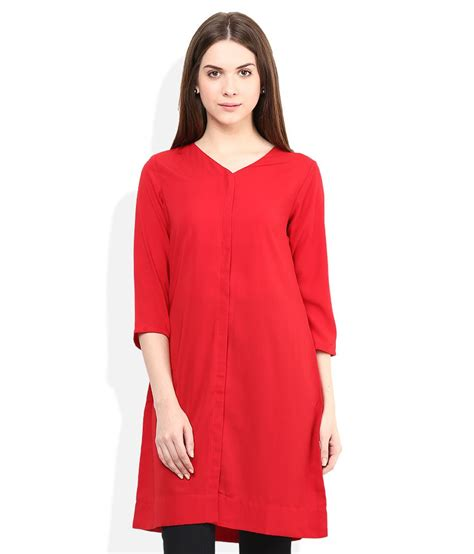 Tunic Helena Tunic 1 buy and solid tunic at best prices in india snapdeal