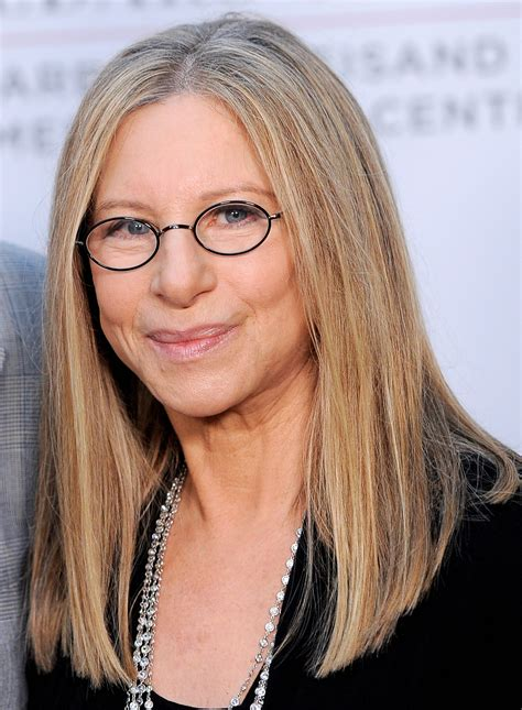 Barbra Streisand S House cumplenhoy com barbra streisand