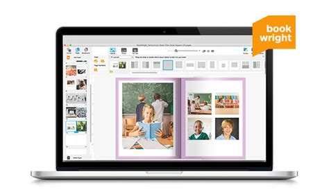 free yearbook layout download yearbook photo books share your school memories in a