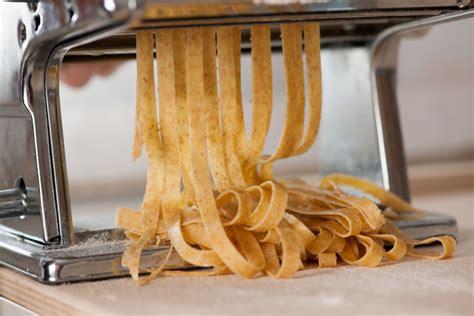 come cucinare la pasta fresca come fare la pasta fresca integrale la cucina italiana