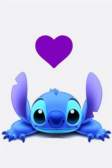 stitches fondos best 25 fondos de pantalla stitch ideas on