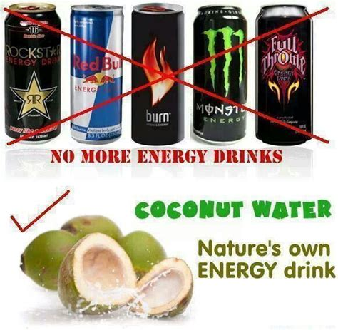 energy drink health healthy natures energy drink motavation health