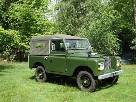 1970 land rover for sale 1970 land rover wheelbase for sale land rover