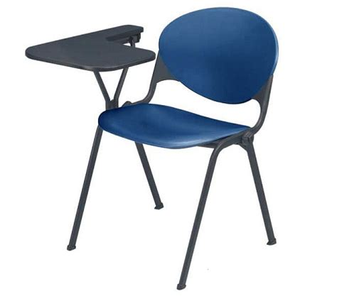 chairs with arms for school 9 most unique school chairs styles at