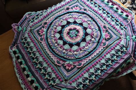 my adhd life beautiful exles of sophies universe part 1 522 besten crochet quot mandala madness quot and quot sophies