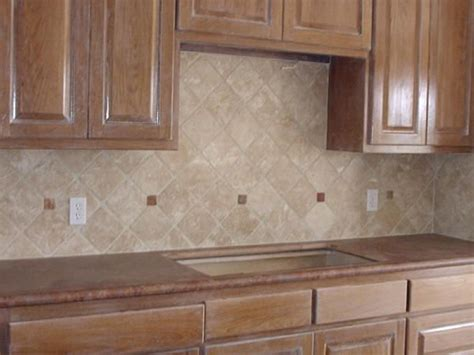Backsplash Tile Patterns Kitchen Backsplash Ideas Kitchen Backsplash Design Backyards And Backsplash Ideas For Kitchen