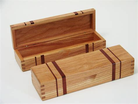 woodworking boxes boxes marquetry intarsia and more allan longroy