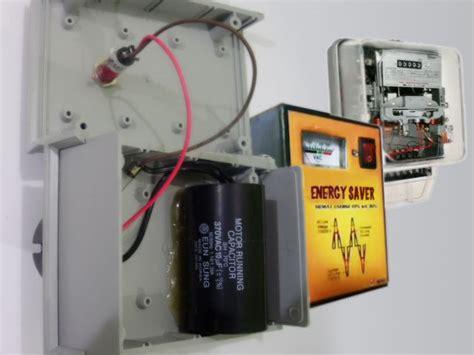 Lu Led Motor Meteran kapasitor bank untuk listrik 900 watt 28 images lu