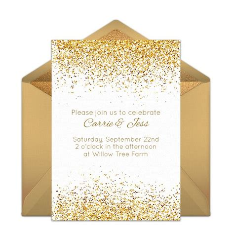 design online invitations for free 222 best free party invitations images on pinterest free