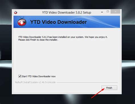 download youtube offline pc youtube downloader offline installer for windows pc