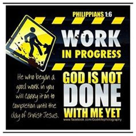 work in progress 21 days to a more positive me books god s work in progress gospel corner
