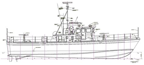 swift boat plans boat background