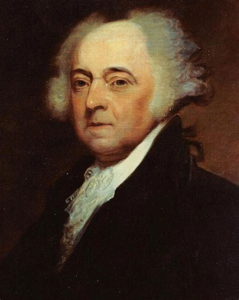 george washington adams biography john adams biography 2nd u s president timeline life