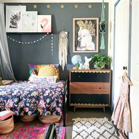 room decoration ideas for boho room decor the 9 must decor elements for your kid s room