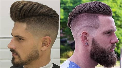best 14 boys hairstyles 2017 for boys for versatile look 10 top men s fade hairstyles 2017 2018 10 stylish fade