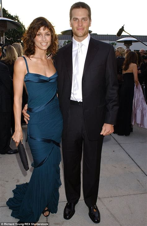 bridget moynahan andrew frankel tom brady s ex bridget moynahan marries businessman andrew