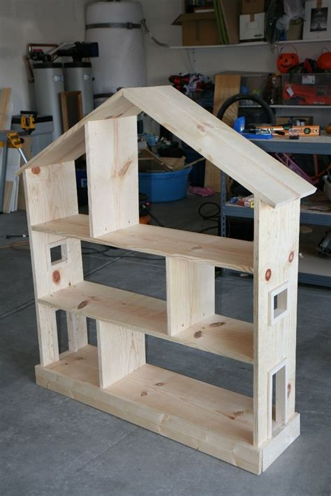 25 best ideas about diy dollhouse on pinterest homemade dollhouse dollhouse ideas
